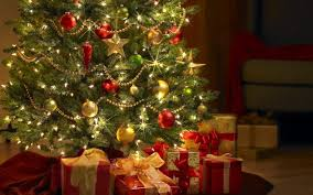 christmas christmas ornaments christmas tree wallpapers hd