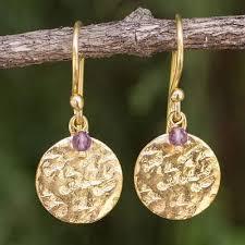 in earrings 12 best gold dangle earrings images on dangle earrings