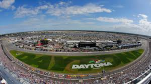 How Big Is The American Flag 9 Facts About The Daytona 500 To Impress Your Nascar Friends With