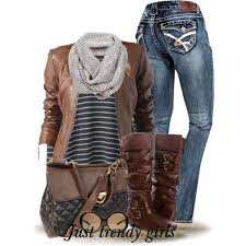 how to dress smart casual in winter u2013 just trendy girls