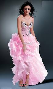 wedding dresses america inspiring colorful bridal dresses collection for american brides
