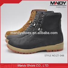 Most Comfortable Mens Boots List Manufacturers Of Most Comfortable Mens Boots Buy Most
