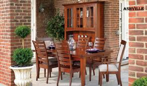 dining room furniture sleep essentials ashville