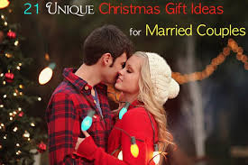 unusual christmas gift ideas or by christmas gift ideas picture