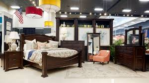 Furniture Of America Bedroom Sets Bedroom Collections Gallery Furniture