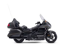 black honda bike 2016 honda gold wing review specs 1800cc touring motorcycle