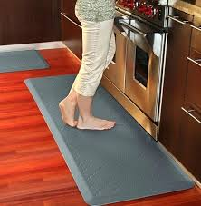 Threshold Kitchen Rug Target Kitchen Mat Cool Washable Kitchen Rugs Target And Mats