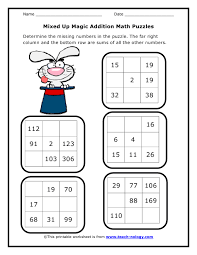 algebra 2 puzzle worksheets free worksheets library download and