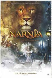 narnia film poster chronicles of narnia the lion the witch and the wardrobe movie