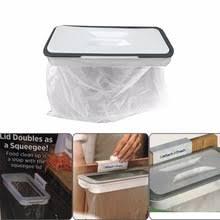 compacteur cuisine commentaires poubelle compacteur faire des achats en ligne