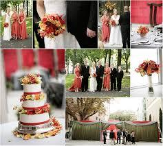 september wedding ideas september wedding ideas the wedding specialiststhe wedding