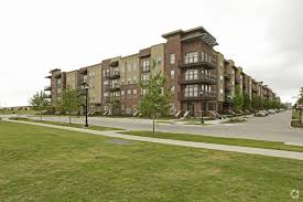 3 bedroom apartments in frisco tx watermere at frisco rentals frisco tx apartments com