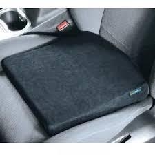 coussin de siege coussin d assise confort pour siège auto achat vente coussin