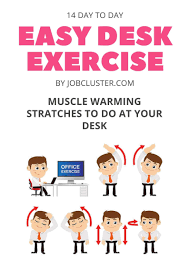 Office Exercises At Your Desk Awesome Desk Exercises Wallpaper Zxm Home Design Ideas