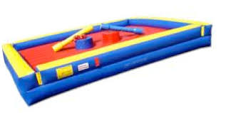 party rentals atlanta cobb county and atlanta ga bounce house rentals