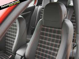 Mkv Gti Interior Golf Gti Mk5 Buying Guide Interior Pistonheads