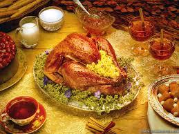 thanksgiving day turkey wallpapers frankenstein