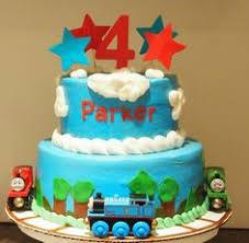gdfgdfgfdg 282 29 jpg 1 600 1 200 pixels birthday cakes