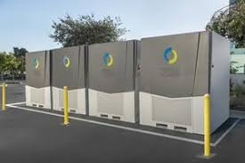 puget sound energy adopts primus power battery storage system