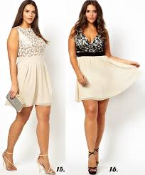 cheap holiday clothes size 16 discount evening dresses