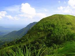 eastern and western ghats 10 unknown indian hill stations that you should visit soon