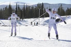 nishikawa top canadian woman in olympic race yukon news