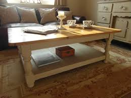 Pine Coffee Tables Uk Painted Coffee Table Rustic Pine Coffee Table Pine Painted