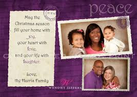 family greeting cards card invitation design ideas family