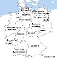 Kalendář 2018 Svátky Státní Svátky Německo 2018 Podle Regionů Kupnísíla Cz