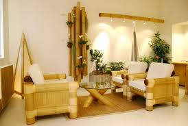 hawaiian style living room decorations innovative hawaiian style
