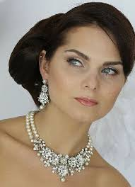 pearl necklace woman images 40 popular and latest pearl necklace designs styles at life jpg