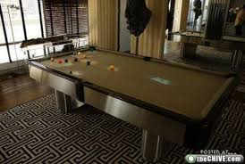 Free Diy Pool Table Plans by Homemade Pool Table Light Plans Early87irv