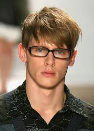 the angular fringe hairstyle picture of angular fringe hairstyle ideas for men