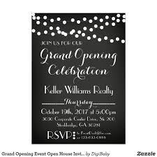 open house invitation corporate open house invitations 67 best corporate party