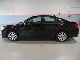 subaru legacy 2016 black subaru for sale in