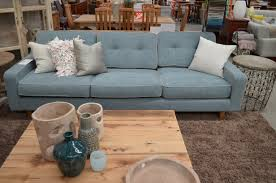 mix and match sofas very chic sofa for games room or mix and match with zip in the