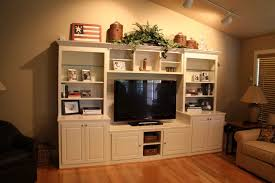 Entertainment Center Design High Home Ater Room Design Ideas Entertainment Tips To Your With