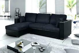canapé d angle convertible ikea canape canape d angle convertible ikea futon sofa bed