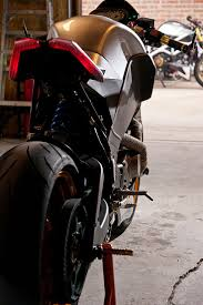 99 best buell images on pinterest cafe racers custom bikes and