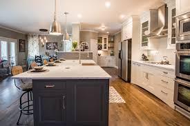decora transitional 4590sloan 2 8 founders kitchen u0026 bath