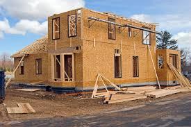 Home Renovation Contractors Rx Contracting Inc Home Renovation Contractors Commercial