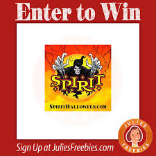 instant win gift cards cauldron of instant win gift card giveaway julie s freebies