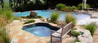 westport pools pool companies in st louis