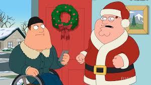 Seeking Santa Claus Episode 𝐅𝐚𝐦𝐢𝐥𝐲 𝐆𝐮𝐲 𝐅𝐮𝐥𝐥 𝐄𝐩𝐢𝐬𝐨𝐝𝐞𝐬 Takes