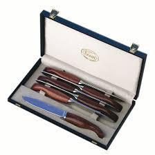 cours de cuisine la rochelle supérieur cours de cuisine la rochelle 7 couteaux farol faits