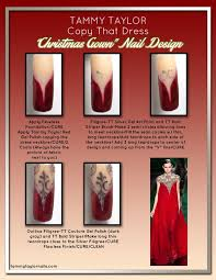 nail design center 103 best nail designs images on nail designs tammy