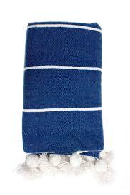 Loloi Pillows Dhurrie Style Pillow 237 Best Textiles Images On Pinterest Toss Pillows Chair Pads