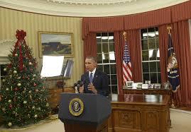 bureau ovale maison blanche a l intérieur de la maison blanche visite des salons bureaux et