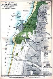 Ancient Map Of Middle East by The Lebanon Com Lebanon Map Of Lebanon