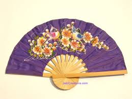 folding fans bulk 108 best fans images on fan fans and